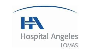 Hospital Ángeles Lomas